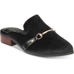 Bella Vita Babs Ii Mules Women's Shoes