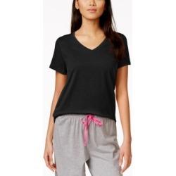 Hue Solid Short Sleeve Sleep Tee found on Bargain Bro India from Macy's Australia for $38.85