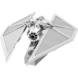 Metal Earth 3D Metal Model Kit - Star Wars Rogue One Tie Striker