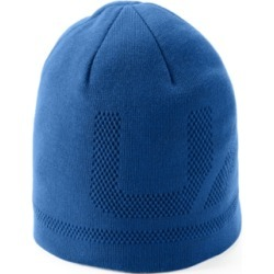 Under Armour Men's Billboard Beanie 3.0 Beanie found on Bargain Bro India from Macy's for $25.00