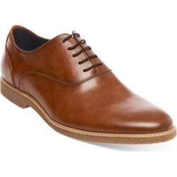 Steve Madden Men's Nunan Oxfords Men's Shoes found on Bargain Bro India from Macys CA for $63.01