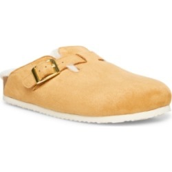 Madden Girl Prance-f Cozy Scuff Slippers found on Bargain Bro Philippines from Macy's Australia for $52.16