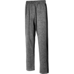 Id Ideology Men's Track Pants, Created for Macy's found on MODAPINS from Macy's for USD $13.93