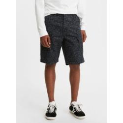 Levi's Men's Xx Cargo Shorts found on MODAPINS from Macy's Australia for USD $31.70