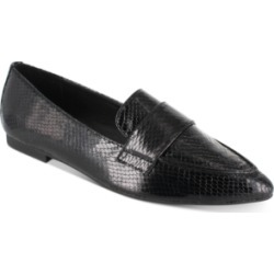 Esprit Jaine Flats Women's Shoes found on MODAPINS from Macy's Australia for USD $51.91