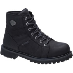 Harley-Davidson Lagarto Comp Toe Boot Men's Shoes found on Bargain Bro India from Macy's Australia for $126.87