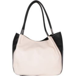 Alfani Bangle Tote, Created for Macy's found on Bargain Bro Philippines from Macy's for $49.75
