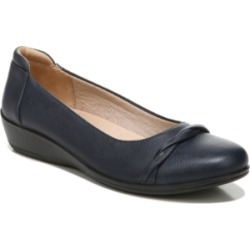 LifeStride Impact Slip-ons Women's Shoes found on Bargain Bro Philippines from Macy's Australia for $63.86