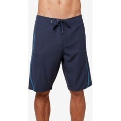 Men's Hyperfreak S-Seam Boardshorts found on MODAPINS from Macy's for USD $49.50