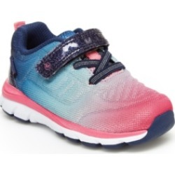Stride Rite Toddler Girls M2P Cora Athletics Shoes found on Bargain Bro India from Macys CA for $40.92