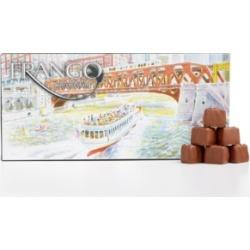 Frango Chocolates Chicago Collection 1 Lb Mint Milk Chocolates, Created for Macy's