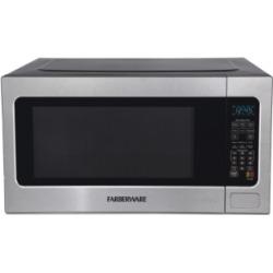 Farberware Professional 1200-Watt Smart Sensor Microwave Oven found on Bargain Bro Philippines from Macy's for $199.99