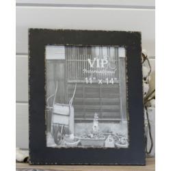 """Vip Home & Garden 11"""" X 14"""" Frame"""