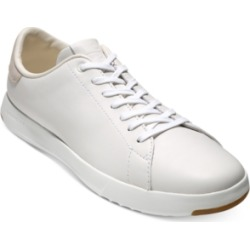 Cole Haan Men's GrandPro Tennis Sneaker Men's Shoes found on Bargain Bro from Macy's Australia for USD $105.21