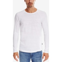Boss Men's Long-Sleeve Shirt found on MODAPINS from Macy's for USD $61.00