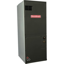 2.5 Ton Goodman ARUF31B14 Multi-Position Multi-Speed Air Handler - Heat and Cool found on Bargain Bro India from HeatAndCool.com for $766.03