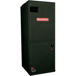 5.0 Ton Multi-Position Internal Txv Multi-Speed Ecm Based Air Handler - Heat and Cool found on Bargain Bro India from HeatAndCool.com for $1134.49