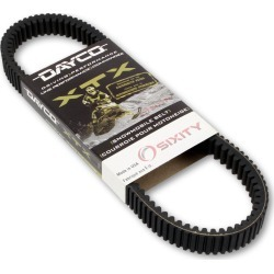 Dayco XTX 2015 Arctic Cat ZR 7000 RR Snowmobile Drive Belt found on Bargain Bro Philippines from Sixity for $98.25