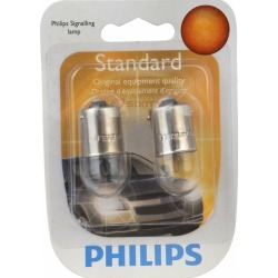 Philips Standard Mini License Plate Light Bulb for Can-Am Spyder F3 (SM6) Spyder RS (SE5) Spyder found on Bargain Bro Philippines from Sixity for $6.15