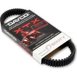 Dayco XTX Drive Belt for 2010-2011 Arctic Cat 1000 EFI H2 4x4 Auto TRV found on Bargain Bro India from Sixity for $83.92