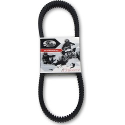 Gates 1999-2000 Arctic Cat Powder Special 700 G-Force C12 Drive Belt found on Bargain Bro India from Sixity for $89.65