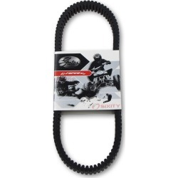 Gates 2014 Polaris Ranger 900 XP Deluxe G-Force C12 Drive Belt found on Bargain Bro Philippines from Sixity for $101.04