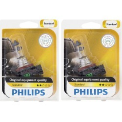 Philips Standard Halogen Low Beam Headlight Light Bulb for Ducati 1198 SP 1299 Panigale S 848 1199 found on Bargain Bro India from Sixity for $15.08