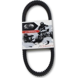 Gates 2014 Can-Am Maverick Max X rs DPS 1000R G-Force C12 Drive Belt found on Bargain Bro India from Sixity for $94.85