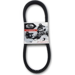 Gates 2003 Arctic Cat Firecat 500 G-Force C12 Drive Belt found on Bargain Bro India from Sixity for $80.53