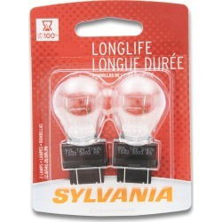 Sylvania Long Life Tail Light Bulb for Victory Arlen Ness Vision Vision Tour 2011-2015 found on Bargain Bro Philippines from Sixity for $5.21