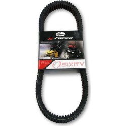 Gates 2002 Ski-Doo Summit 600 Sport G-Force Drive Belt found on Bargain Bro India from Sixity for $57.36