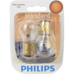 Philips Standard Mini Tail Light Bulb for BMW R60 2 R50 2 1960-1969 found on Bargain Bro Philippines from Sixity for $5.78