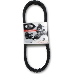 Gates 2004-2005 Ski-Doo MX Z 600 Trail G-Force C12 Drive Belt found on Bargain Bro India from Sixity for $102.77