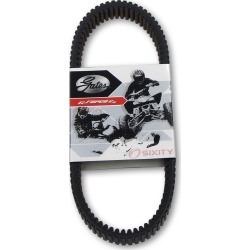 Gates 2011 Arctic Cat 1000 LTD G-Force C12 Drive Belt found on Bargain Bro India from Sixity for $91.66