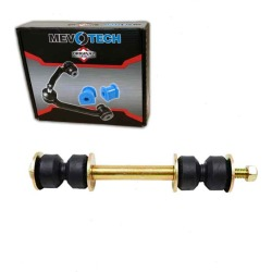 Mevotech Original Grade Front Suspension Stabilizer Bar Link Kit for 1970-1972 Chevrolet Monte Carlo found on Bargain Bro India from Sixity Auto for $9.78