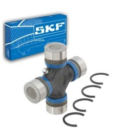 SKF Center Universal Joint for 1957-1962 Cadillac DeVille found on Bargain Bro India from Sixity Auto for $27.20