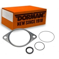 Dorman Vacuum Pump Repair Kit for 1994-2002 Dodge Ram 3500 5.9L L6 found on Bargain Bro Philippines from Sixity Auto for $62.52