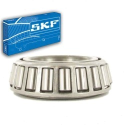 SKF Rear Inner Wheel Bearing for 1978-1982 Plymouth Horizon found on Bargain Bro India from Sixity Auto for $12.51