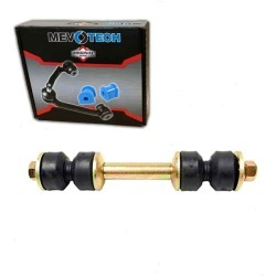 Mevotech Original Grade Front Suspension Stabilizer Bar Link Kit for 1981-1983 Plymouth PB150 found on Bargain Bro India from Sixity Auto for $8.00