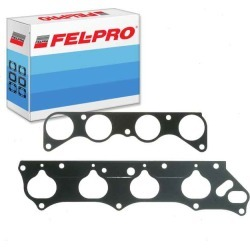 Fel-Pro MS 96473 Engine Intake Manifold Gasket Set found on Bargain Bro Philippines from Sixity Auto for $17.20