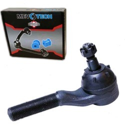 Mevotech Original Grade Front Outer Steering Tie Rod End for 1967-1969 Mercury Cougar found on Bargain Bro India from Sixity Auto for $16.73