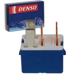 DENSO Horn Relay for 2004-2006 Lexus RX330 found on Bargain Bro India from Sixity Auto for $18.19