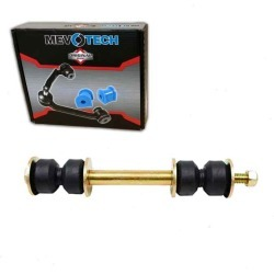 Mevotech Original Grade Front Suspension Stabilizer Bar Link Kit for 1966-1969 Plymouth Belvedere found on Bargain Bro India from Sixity Auto for $11.26