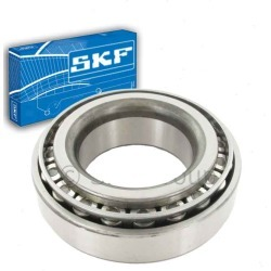 SKF Front Inner Wheel Bearing for 1984-1986 Mercury Cougar 2.3L L4 found on Bargain Bro India from Sixity Auto for $14.26