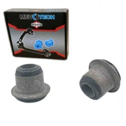 Mevotech Original Grade Front Upper Suspension Control Arm Bushing for 1965-1967 Ford Galaxie found on Bargain Bro India from Sixity Auto for $13.64