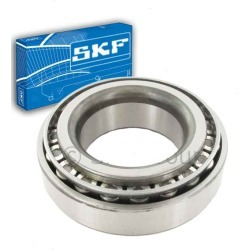 SKF Front Inner Wheel Bearing for 1988-1991 Mercedes-Benz 300SEL found on Bargain Bro India from Sixity Auto for $13.97