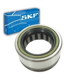 SKF Front Left Axle Shaft Bearing Assembly for 1983-1988 American Motors Eagle found on Bargain Bro India from Sixity Auto for $35.59