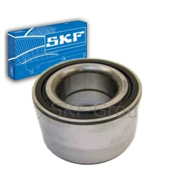 SKF Front Wheel Bearing for 2007-2008 BMW 328xi found on Bargain Bro India from Sixity Auto for $68.69