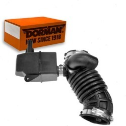 Dorman 696-003 Engine Air Intake Hose found on Bargain Bro India from Sixity Auto for $71.95