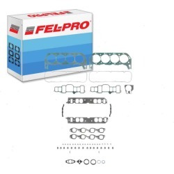 Fel-Pro HS 9502 PT Engine Cylinder Head Gasket Set found on Bargain Bro Philippines from Sixity Auto for $172.43